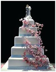 weddings for dummies dummy wedding cake wedding cake cost