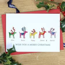 best christmas cards best christmas cards merry christmas happy new year 2018 quotes