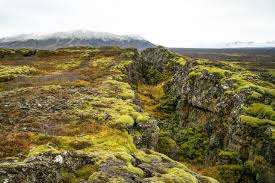 Map My Route Driving by A Guide To Driving Iceland U0027s Golden Circle U2022 Expert Vagabond