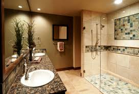 shower makeovers before and after u2014 kitchen u0026 bath ideas amazing