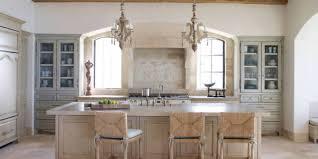 Best Kitchen Remodel Ideas by Kitchen Kitchen Improvements Kitchen Inspiration Kitchen Models
