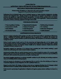 Sample Hr Assistant Resume by Resume Sample Hr Assistant Human Resources Assistant Resume Hr
