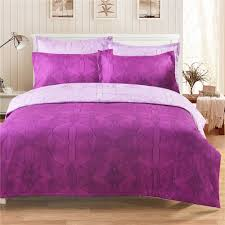 compare prices on comforter set purple online shopping buy low