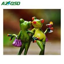 Decorative Frogs Popular Decorative Frogs Buy Cheap Decorative Frogs Lots From