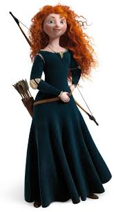 Halloween Costumes Redheads 13 Costume Ideas Images Costume Ideas