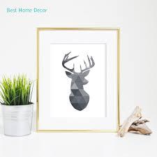 popular black deer antlers buy cheap black deer antlers lots from