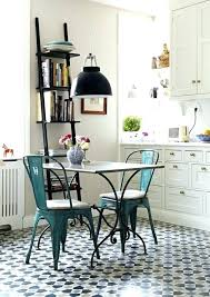 cuisine style bistrot chaise de cuisine style bistrot chaise de cuisine style bistrot 13