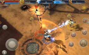 best android rpg 7 best android rpg techgadgets