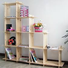 some important tips on how to get the best cheap bookshelves