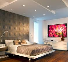 Stylish Bedroom Designs Stylish Bedrooms Interior Design Decoración Pinterest