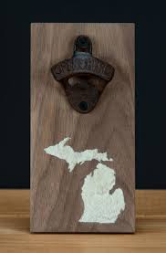 unique wall mounted bottle openers michigan wall mounted bottle opener michigan awesome
