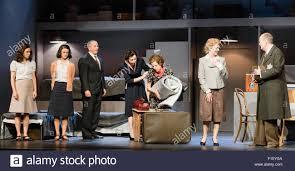 Jessica Pels Hamburg Germany 27th Aug 2015 Actors Kristin Suckow L R As