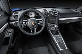 porsche rwb interior gt4 configurator deviated stitching i c w leather interior