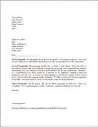 cover letter length cover letter length 100 images order custom essay