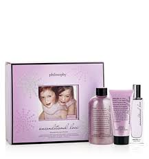 philosophy gift sets for the holidays cosmaddict