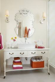richardson bathroom ideas best 25 richardson home ideas on