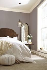 Schlafzimmer Wandgestaltung Beispiele Ideen Ehrfürchtiges Taupe Wandgestaltung Schlafzimmer