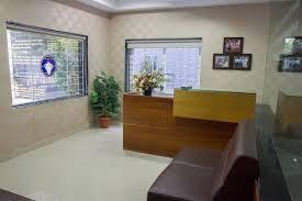 Interior Decoration In Hyderabad 29 Best Office Interior Designers Images On Pinterest Office