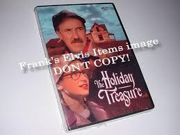 frank s elvis items ii thanksgiving treasure 1973 dvd jason