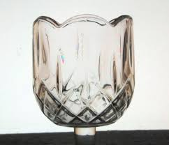 homco home interior interiors peg votive candle holder elegant scalloped