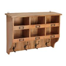 Wood Furnishings Care by Mango Wood Furniture Care Guide Top 8 Tips Alison At Home