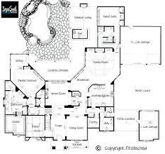 home builders house plans mesmerizing manuel builders house plans contemporary best