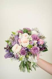 Bouquet Diy Pretty Floral Wonderland Diy Wedding Peony Rose Lavender