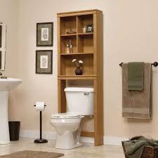 bathroom small bathroom storage ideas boxes diy above unique