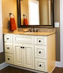 Bathroom Vanities Maryland Bathroom Vanities Bluestar Home Warehouse Kitchen Bath