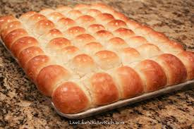 the best freezable rolls recipe live like you are rich