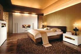 Gallery For Gt Light Blue And Gold Bedroom by Bedroom Modern Bedroom Design Trends Small Ideas Archaicawful