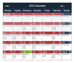 booking calendar booking system appointment booking u2014 wordpress