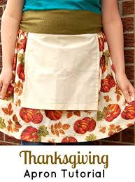 best 25 easy apron pattern ideas on sewing aprons