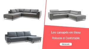 fabricant mobilier de jardin delorm design mobilier d u0027extérieur u0026 meuble design vu sur