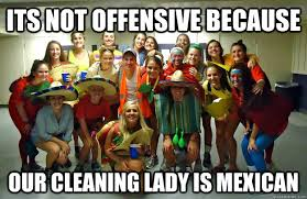 Mexican Maid Meme - mexican cleaning lady meme cleaning best of the funny meme