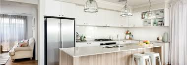 Affinity Kitchens by Affinity Dale Alcock Display Homes Perth Kitchen 1920x670px 0 Jpg