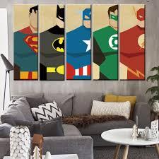 online get cheap pictures batman cartoon aliexpress com alibaba
