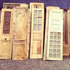 reclaimed doors denver u0026 reclaimed materials in denver residence
