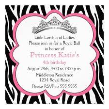 diamond birthday invitations
