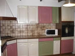 cuisine rustique r ov 50 les cuisines de claudine idees