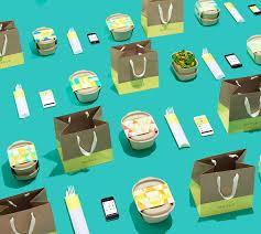 restaurant business magazine trends ideas and news