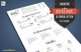 Adobe Indesign Resume Template 20 Mba Resume Template Word Indesign And Psd Template Graphic