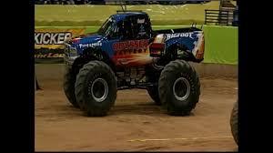 monster truck show amarillo texas monster trucks return to amarillo myhighplains
