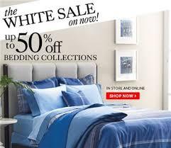 50 best bedding adverts images on promotion harvey