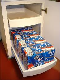 100 cabinet storage organizers get u0027r done shop cart