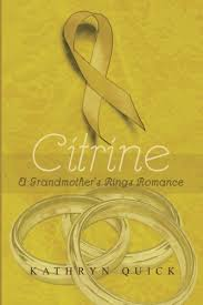grandmothers rings citrine grandmother s rings trilogy kindle edition by kathryn
