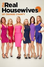 streaming the real housewives of orange county online for free