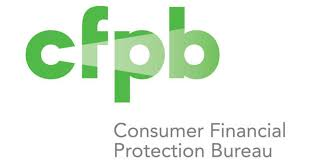 consumer fraud bureau why donald should save the consumer financial protection