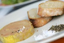 landes cuisine csite landes low season promotional offers for
