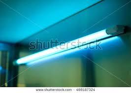 Uv Light Fixtures Uv Light Fixture Blogie Me